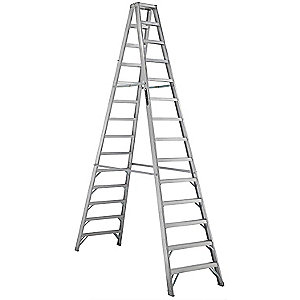 LADDERS AND TRESTLES | Carnegie Equipment Hire