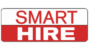 Smart Equipment Hire