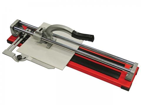 Tile Cutter Manual Tc 670mm Carnegie Equipment Hire
