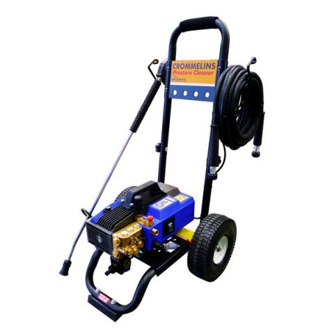 Pressure Washer Water Blaster 1900 Psi Electric